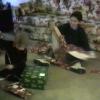 Silvas Christmas 1989